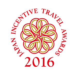 JITA2016_Logo